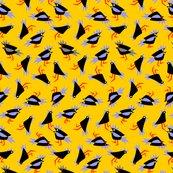 Rrblack_cockatoos_yellow.._shop_thumb