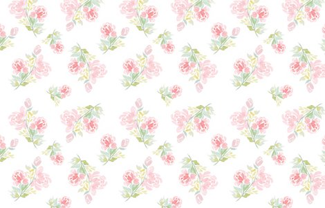 Rrrspoonflower-watercolor-flower6_shop_preview