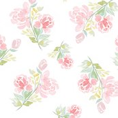 Rrrspoonflower-watercolor-flower6_shop_thumb
