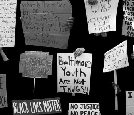Baltimore-uprising-pattern-b_w-62x80_shop_preview