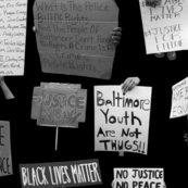 Baltimore-uprising-pattern-b_w-62x80_shop_thumb