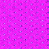 Rrrbag_contents01_spoonflower_jpg_7_6_2015_shop_thumb