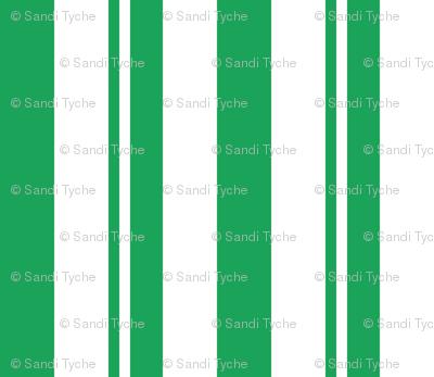 DapperDans-Green