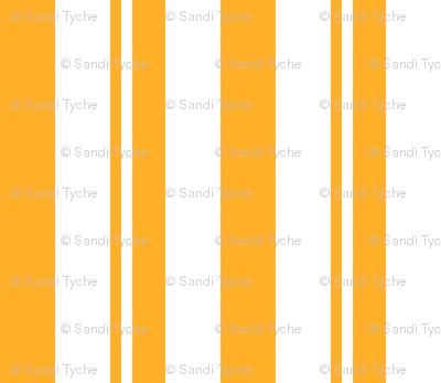DapperDans-Yellow