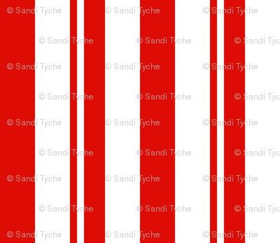 DapperDans-Red