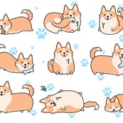 Rilovecorgis_spoonflower_shop_thumb