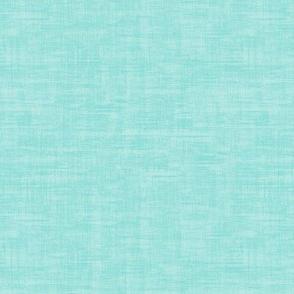 Mint Texture