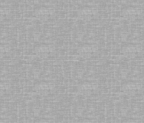 Graytexture_shop_preview