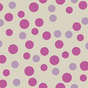Loose Change - Pink