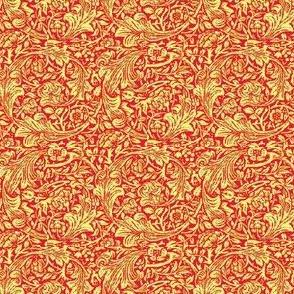 Liberty Kindle Red