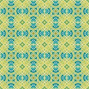 pattern_of_colorful_abstract_mandala_shapes_4