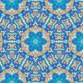 pattern_of_colorful_abstract_mandala_shapes_19
