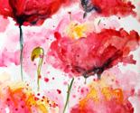 S_poppies_galore_thumb