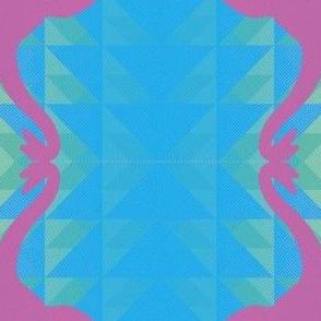 80's Elasmosaur