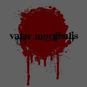 Valar_Morghulis