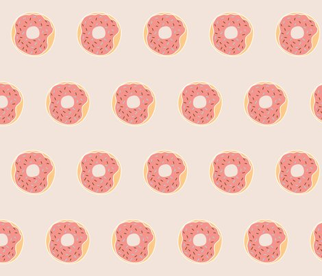 Rcustom_donut_fabric_design_final_shop_preview