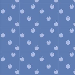 Applejack pajamas pattern from equestria girls