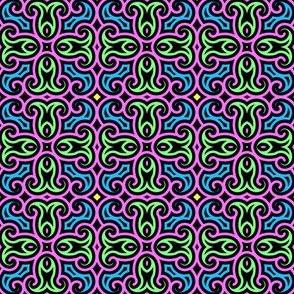 Sweet Color-Medium