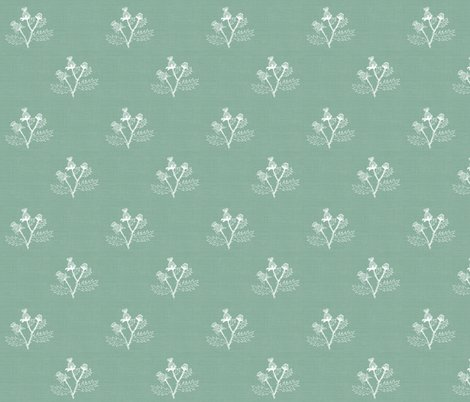 Rrthistle_sketch_on_meadow_green_shop_preview