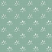 Rrthistle_sketch_on_meadow_green_shop_thumb