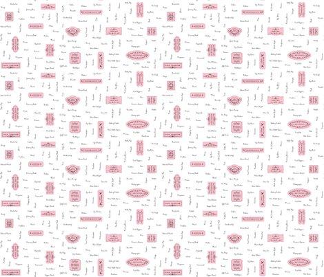 Rpurseparaphernalia-pink_shop_preview