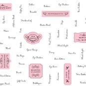 Rpurseparaphernalia-pink_shop_thumb
