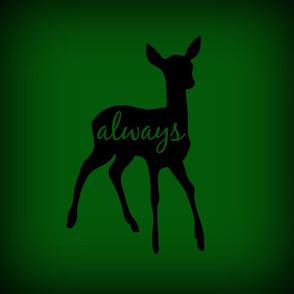 Doe_Always