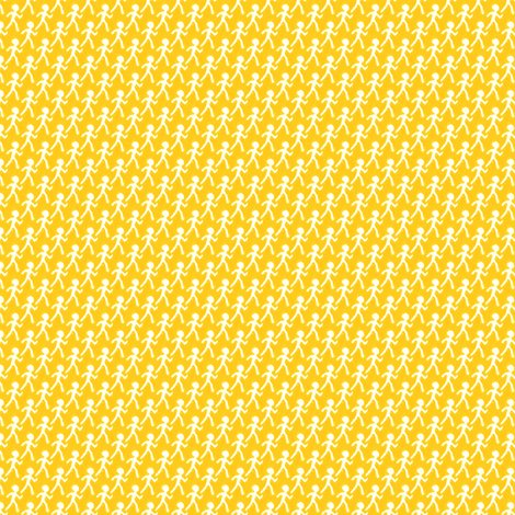 Rrunning_man_-_yellow_shop_preview