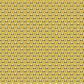 Rpanda_polka_dot_mustard_shop_thumb