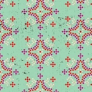 tallulah_mosaic