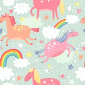 Runicorns_print_shop_thumb