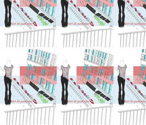 Girl_of_summer_textile_shop_preview