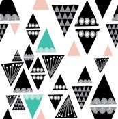 triangular love