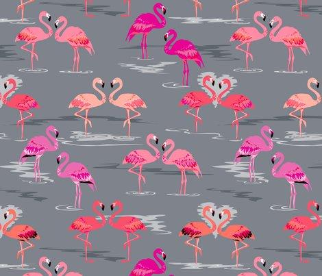 Flamingos_love-06_shop_preview