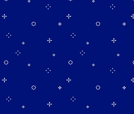 nyan cat fabric background for pop tart fans wallpaper grafikat