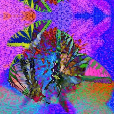 Rrrrrrbutterflies_10_shop_preview