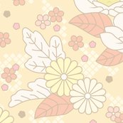 Floral_kny3_shop_thumb