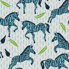 zebrini_zebra_samba