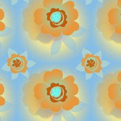 Rrorange_flowers_shop_thumb