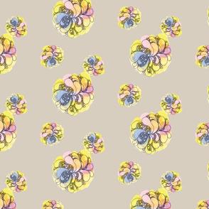 Flores_Aquarelada_1