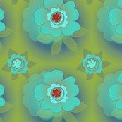 Rgreen_flowers_shop_thumb