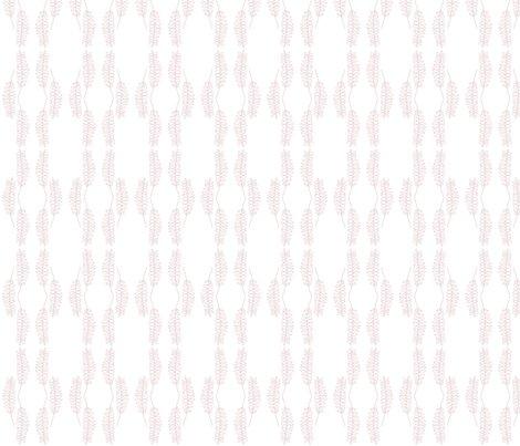 Hoja_linen_pink_shop_preview
