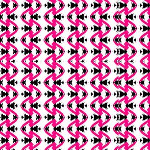 Pink_fury