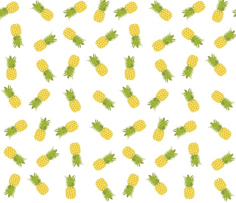 Rrpineapple_fabric_design_random_repeat_shop_preview