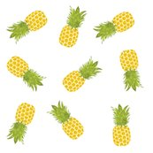 Rrpineapple_fabric_design_random_repeat_shop_thumb