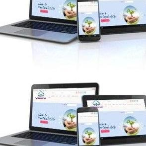 Website Development Calabasas CA