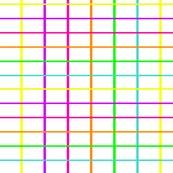 Neon_pinstripes_grid_white_shop_thumb