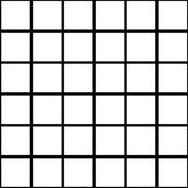 Grid_black_white_3x3_shop_thumb