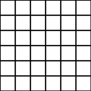 grid_black_white_3x3
