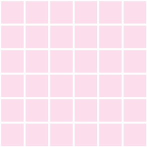 grid_pink_white_3x3